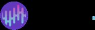 Coppola Consulting Logo